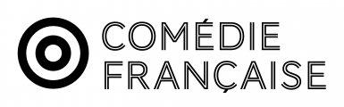 (LOGO)_COMEDIE-FRANCAISE_NOIR_Generique_Horiz.jpg
