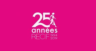 25annees_RECIF_FB.jpg
