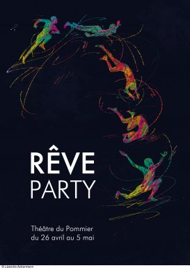2019.04-05.26-05_thune03_reve_party_flyer_rvb.jpg