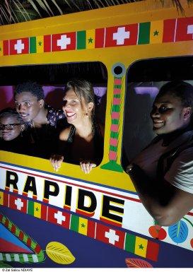 2019.06.28-30_festival_du_film_d_afrique01_rvb.jpg