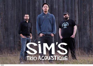 2019.03.16_440hz_sim's_trio_acoustique.rvb.jpg