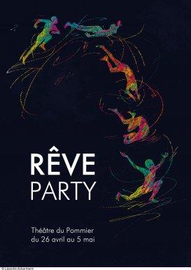 2019.04-05.26-05_thune03_reve_party_flyer_rvb.jpg