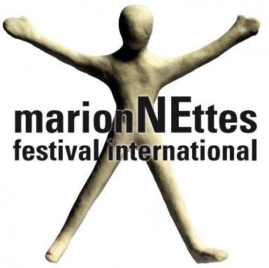 logo_marionnettes.jpg