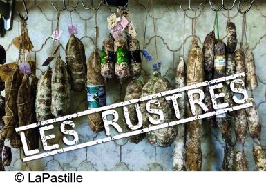 LaPastille_LaPastille_Traité.jpg